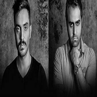 http://sirooz.com/wp-content/uploads/2017/01/khodabehamrat.jpg