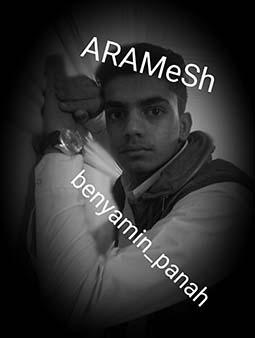 http://sirooz.com/wp-content/uploads/2017/03/aramesh.jpg