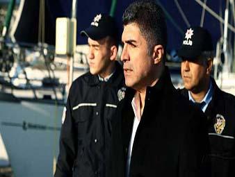 دانلود اهنگ ترکی وسط سریال دست سرنوشت