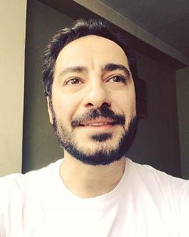 دانلود فیلم واکنش نوید محمدزاده به لغو اجرای تئاتر آخرین نامه در مشهد