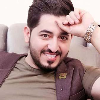 دانلود آهنگ عربی دیربالک علی امک از یاسر عبدالوهاب
