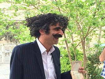 دانلود فیلم عباس مو قشنگ نامزد انتخابات ریاست جمهوری 96