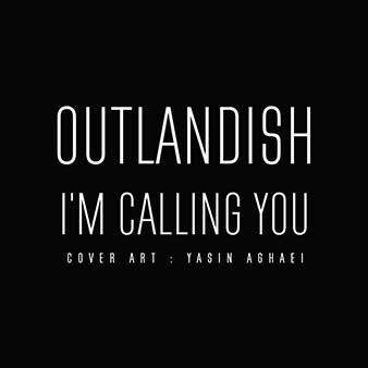 دانلود آهنگ im calling you