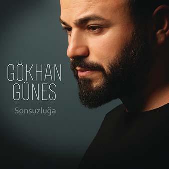 دانلود اهنگ sonsuzluga از gokhan gunes