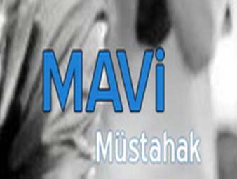 دانلود اهنگ جدید ماوی بنام Mustahak + متن ترجمه فارسی