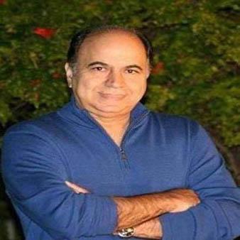 دانلود اهنگ تو میگی بدون من دنیا برات زندون تنگه از ناصر صبوری