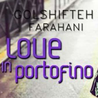 دانلود اهنگ love in portofino از golshifteh farahani (آهنگ گلشیفته فراهانی)