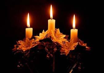 دانلود اهنگ شمع بی پروانه ام من وای بر من وای بر من از حمیرا