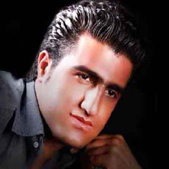 دانلود اهنگ محسن لرستانی بازم معرفت داشت بهونه نیاورد