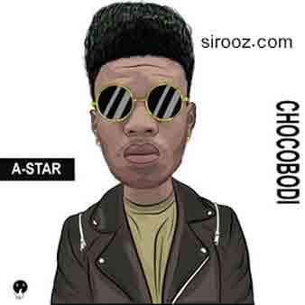 دانلود اهنگ Chocobodi از New A Star (آهنگ چوکوبادی از پیپر میکر استار)