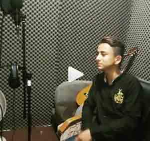 دانلود آهنگ جدید سرباز خونه از ملانو و میلاد کاظم پور