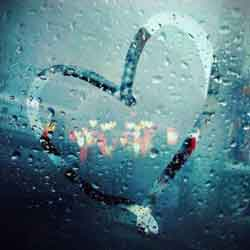 دانلود اهنگ بارون بند اومده منم اخر شب اومده منم