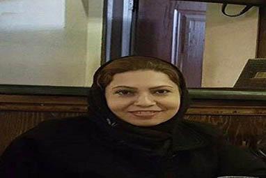 عکس و ماجرای مرگ دکتر مریم ناصری در رودسر به علت سکته قلبی !