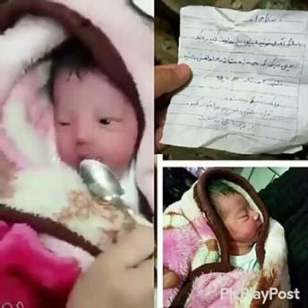 دانلود فیلم واکنش رضا صادقی به رها کردن نوزاد چند روزه در مبارکه اصفهان