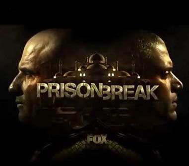 دانلود رایگان فیلم تیزر فصل پنجم سریال فرار از زندان با لینک مستقیم