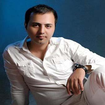 دانلود اهنگ سمیرا تو رو کم دارم تو دنیا تو رو کم دارم حسین عبداللهی
