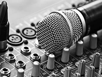 پخش رایگان آهنگ در سایت های معتبر ایرانی