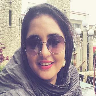 آیا نرگس محمدی با علی اوجی ازدواج کرده است؟ / عکس عقد و عروسی نرگس محمدی