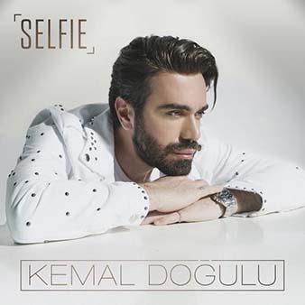 دانلود اهنگ selfie از kemal dogulu