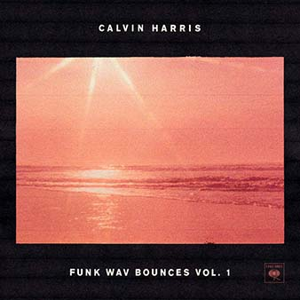 دانلود اهنگ feels از calvin harris ft pharrell williams ft katy perry ft big sean
