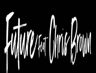 دانلود اهنگ pie از future ft chris brown