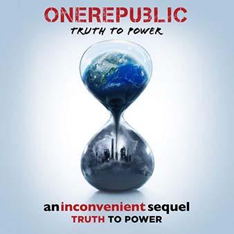 دانلود اهنگ truth to power از onerepublic