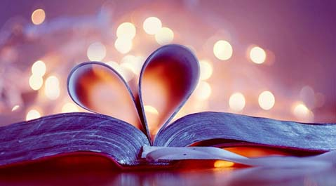 دانلود اهنگ دین من عشق مذهبم عشق درسم عاشقی مکتبم عشق