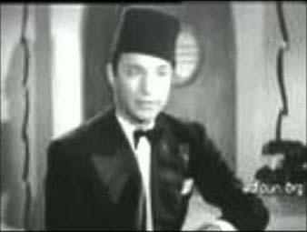 دانلود اهنگ عربی یا ورده الحب الصافی از محمد عبدالوهاب (زياد أمونة)