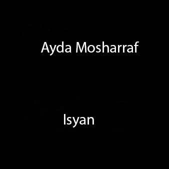 دانلود آهنگ عصیان از آیدا مشرف