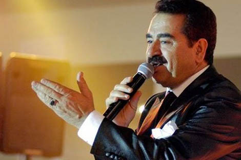 دانلود اهنگ امان امان از ابراهیم تاتلیس متن اهنگ ترکی سریال پایتخت 5