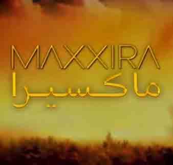 دانلود اهنگ متین رحمانی ماکسیرا
