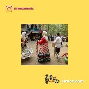 دانلود آهنگ چینی چینی تومانه رودخانه آب روانه پایتخت 2