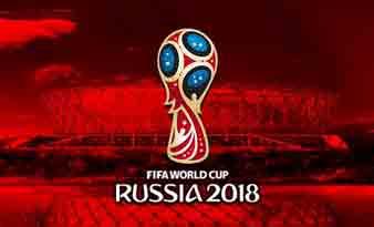 دانلود اهنگ حمله حلمه پانیدا،رضا،حسین و عطا برای جام جهانی 2018 روسیه