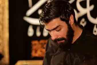 دانلود مداحی الفرار الفرار حیدر آمد شکار از محمود عیدانیان