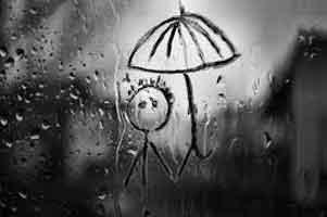 دانلود اهنگ بارون نم نم داره باز میباره کم کم