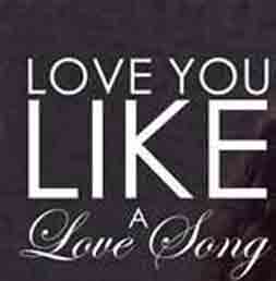 دانلود اهنگ سلنا گومز love song baby لاو سانگ بیبی + متن اهنگ لاو سون