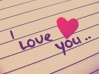 دانلود اهنگ عشق یعنی دلت بگیره اما نخواد که پیشت بشینه