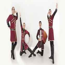 دانلود اهنگ ترکی سنی دییرلر موزیک چالش رقص آذری سنی دیلر اینستاگرام