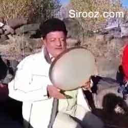 دانلود اهنگ ترکی مرسی مرسی قیزلارا مرسی