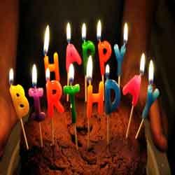 اهنگ تولدت مبارک عشقم لیتو