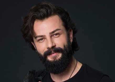 دانلود اهنگ ترکی سوچمو سودی سنی سوچمو