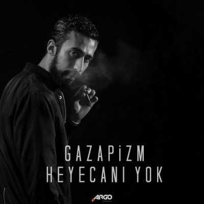 دانلود اهنگ ترکی کازان کازان یوخ اهنگ رپ سریال گودال